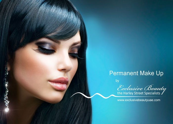 Permanent-Makeup-Dubai