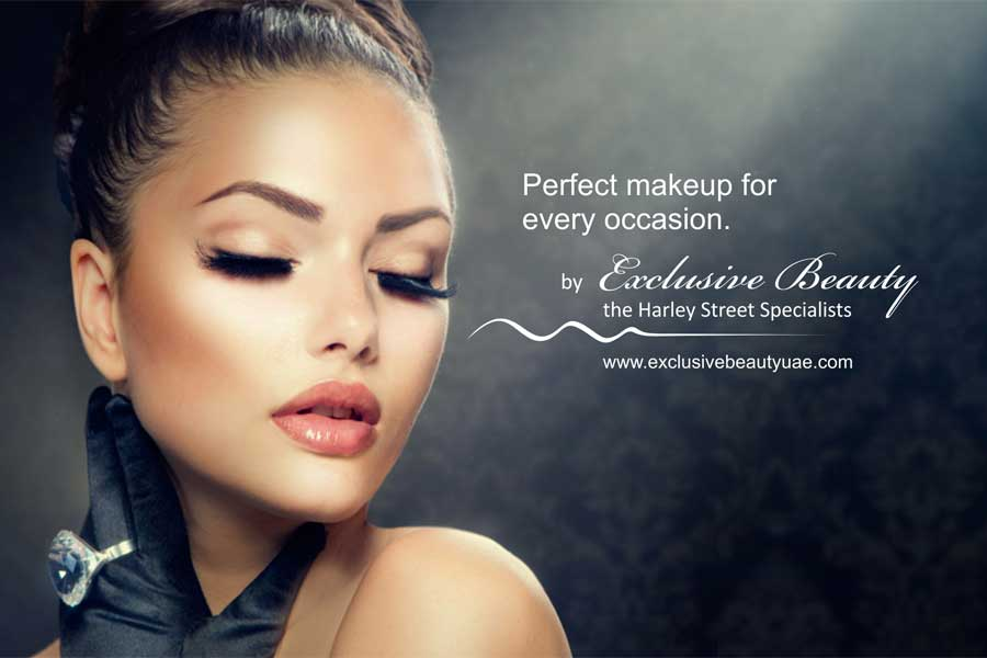 Dubai-Permanent-Make-Up-Dubai-UAE-900-600