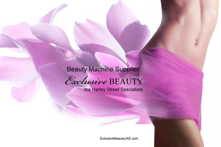 Beauty-Machine-Supplier