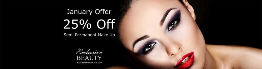 dubai-semi-permanent-makeup-deals-dubai-uae